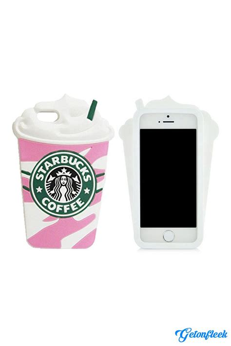 Fashion Jelly Frappucino Starbucks Iphone 6 Dan 6 Plus 17 best images about iphone cases on cool iphone cases cases and miss selfridge