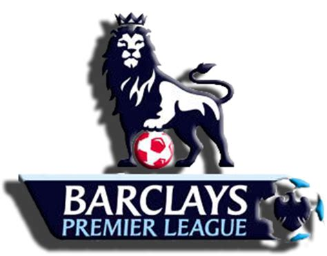 2014 2015 barclays premier league teams jadual lengkap barclays english premier league epl musim
