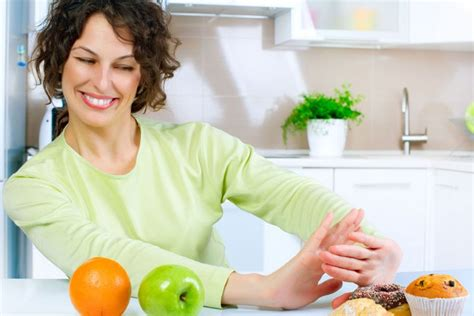 Turner Hormone Detox by Reset Your Hormones To Beat Belly The Dr Oz Show