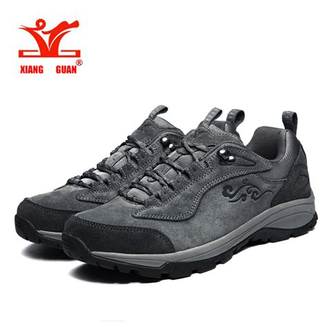 where to buy sports shoes aliexpress buy 2016 xiangguan outdoor sports