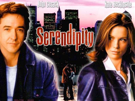 film or movie serendipity movies wallpaper 72515 fanpop