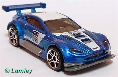 Aston Martin Vantage Gt3 Black Hitam Hotwheels Hw 2015 149 Race Track aston martin vantage gt3 wheels wiki