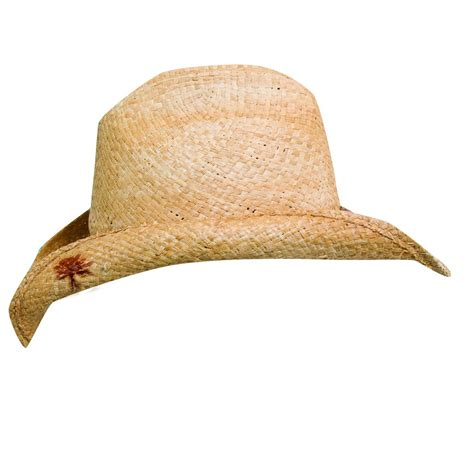 Blue Chair Bay Hats by Blue Chair Bay Western Raffia Hat Explorer Hats