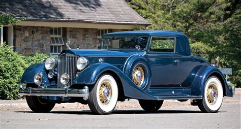 american classic cars for sale american classics to be auctioned at rm sotheby s