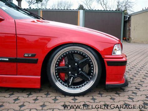felgen garage felgen garage images frompo 1