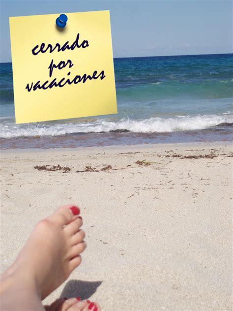 imagenes cerrado x vacaciones cerrado por vacaciones 4 186 piano