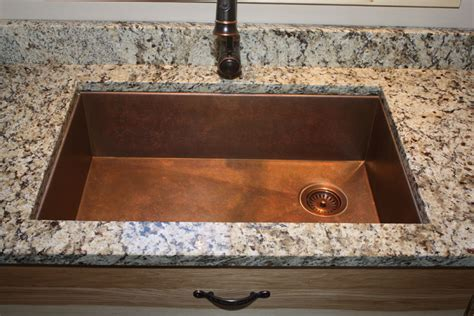 Kitchen Faucet Bronze bathroom undermount sinks create the simple bathroom