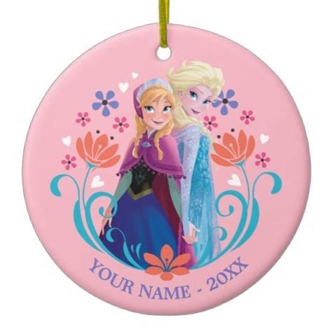 printable frozen ornaments disney frozen christmas tree ornaments christmas