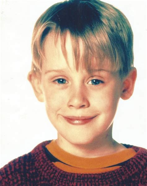 macaulay culkin photosgood