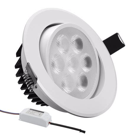 75 w led light bulbs free shipping le paint white 7w 4in led recessed ceiling
