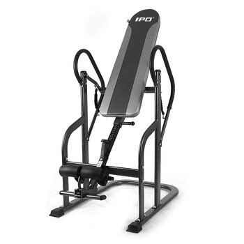 Big And Inversion Table Type Power Inversion