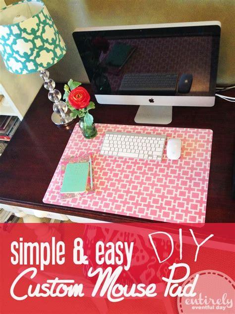 best 25 desk pad ideas on cubicle ideas cubicle makeover and cubicle best 25 custom desk ideas on corner desk diy large corner desk and light led