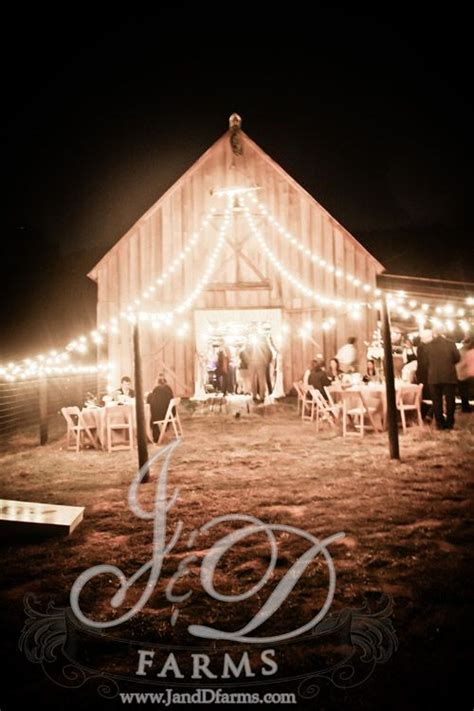 inexpensive wedding venues in alabama cheap weddings in alabama wedding in alabama j d