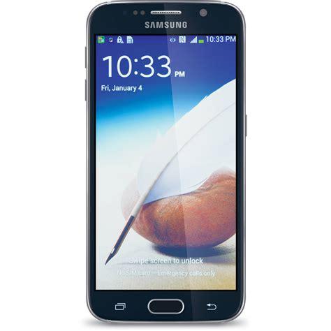 Memory Hp Samsung Galaxy dig jungle on walmart seller reviews marketplace rating