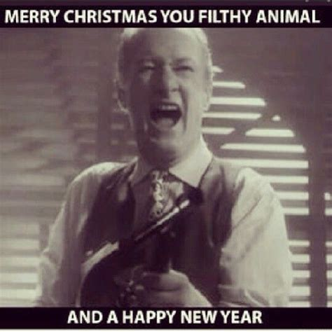 merry chrisrmas  filthy animalhappy  year home  tis  season pinterest