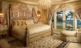 luxury bedroom ideas 10 dormitorios con una decoraci 243 n elegante y glamurosa