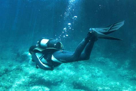 gozo dive gozo scuba diving diving the maltese islands caves