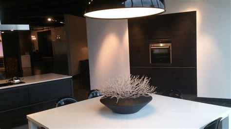 y line keuken showroomkorting nl de voordeligste woonwinkel van