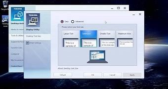 windows 10 creators update installation blocked by toshiba