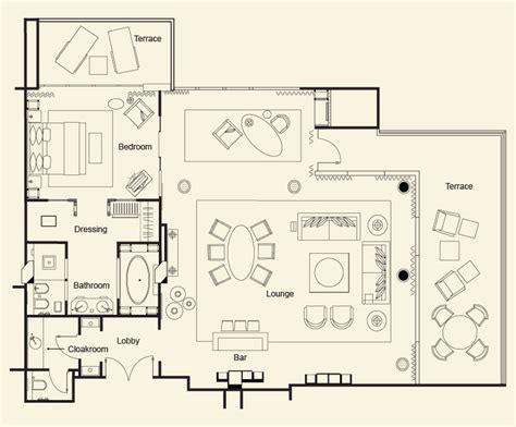 raffles hotel floor plan raffles hotel floor plan raffles hotel floor plan 28