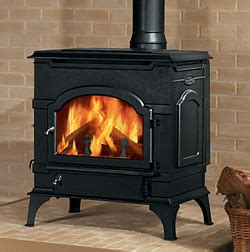 consumer reports gas fireplace stoves best stoves