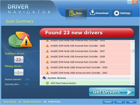 best free driver updater for windows 7 10 best driver updater software for windows 2017