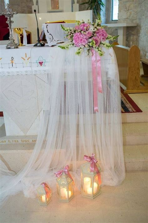 Wedding Arch Inside Church by 25 Best Ideas About Burlap Wedding Arch On