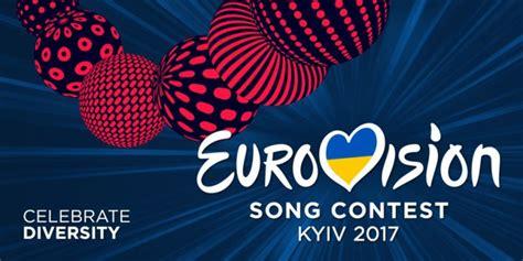 Eurovision Tvr Eurovision 2017 Ilinca Băcilă și Alex Florea S Au