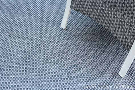 Ikea Indoor Outdoor Rugs Ikea Indoor Outdoor Rugs Morum Rug Flatwoven Beige 5 3 Quot X7 7 Quot Ikea Lobb 196 K Rug