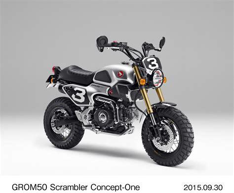 Motorrad Honda Bilder by Honda Concept Bikes 2016 Motorrad Fotos Motorrad Bilder