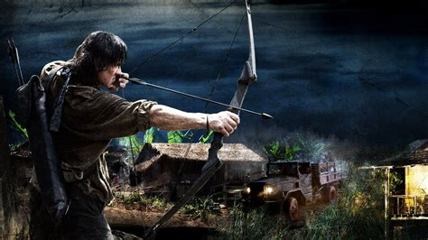 film action rambo 4 complet rambo action adventure drama movie film warrior 22