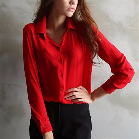 compare prices on vintage clothing business shopping buy low price vintage clothing