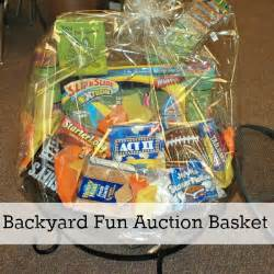 Florida Gift Baskets Fundraiser Auction Baskets 10 Great Gift Basket Ideas