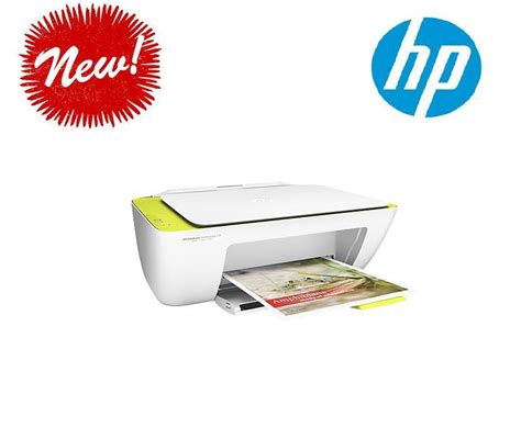 Printer Multifungsi Hp 2135 Print Scan Copy hp deskjet ink advantage 2135 print end 12 8 2018 12 15 pm