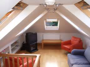 attic conversion ideas attic conversions ireland cost