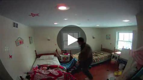 chambre de reve hotelfrance24