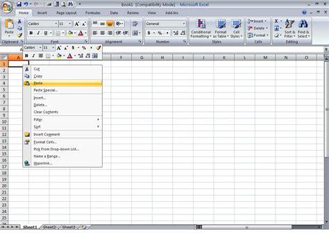 tutorial merubah pdf ke excel cara convert pdf ke excel cara convert pdf to ms excel