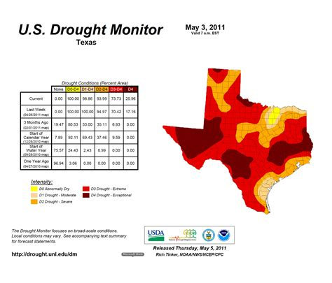 texas crops map texas crop weather for may 10 2011 agrilife todayagrilife today