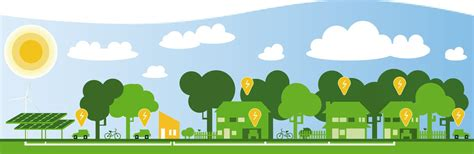 Keep Our City Clean Essay by Opinion Identity A Key To Securing The Smart City