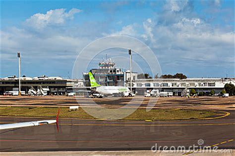 dell porto alegre l aeroporto grande di porto alegre fa sul brasile