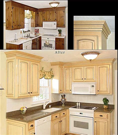 kitchen cabinets refacing kitchen cabinet refacing an easy makeover with kitchen