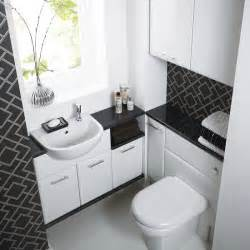 cloakroom bathroom ideas pacific white suite from mereway bathrooms cloakroom suites 10 of the best housetohome co uk