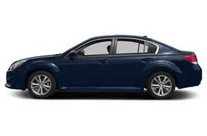2014 Subaru Legacy Review 2014 Subaru Legacy Price Photos Reviews Features