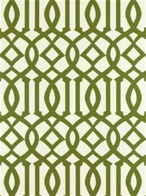 Imperial Trellis Stencil hello gorgeous d i y o y imperial trellis stencil how to