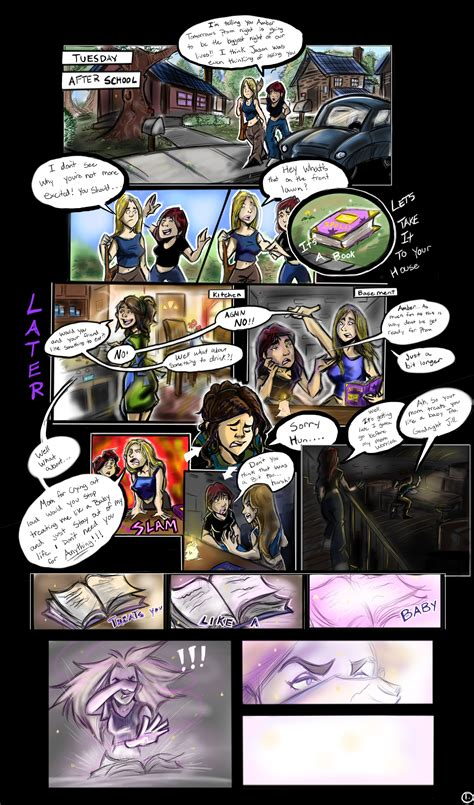 deviantart abdl comics theshydiaperlovers comic request page 1 by babymama1 on
