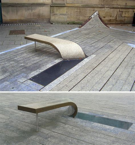 unique benches 15 of the most unique benches ever created