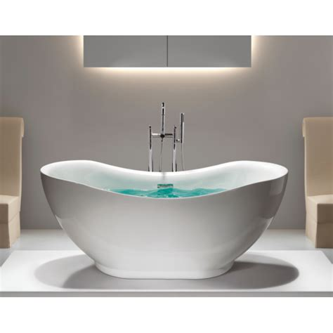 bathtub clearance clearance bathtubs 28 images bathtub clearance