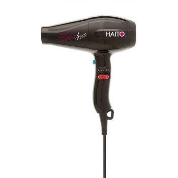 Haito Hair Dryer Diffuser haito vivace 4200 professional hair dryer 1800w dennis williams