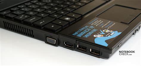 Led Plus Frame Hp Probook 4515s hp probook 4510s wireless driver