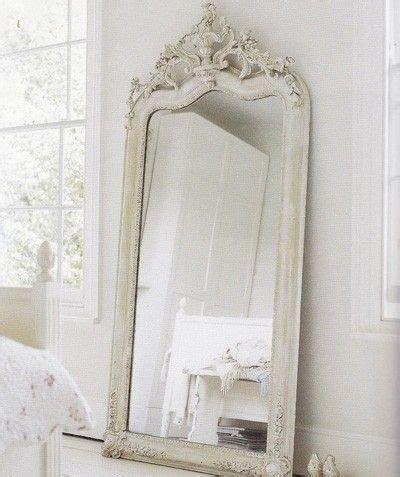specchi da letto arredare casa con gli specchi da letto specchio
